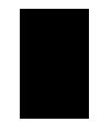 timeline-icon1