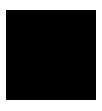 timeline-icon10