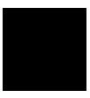 timeline-icon2