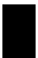 timeline-icon3