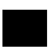timeline-icon6