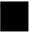 timeline-icon8